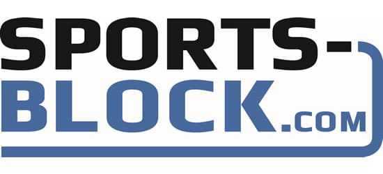 offizielles Sports-Block Logo