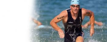 2XU Triathlon