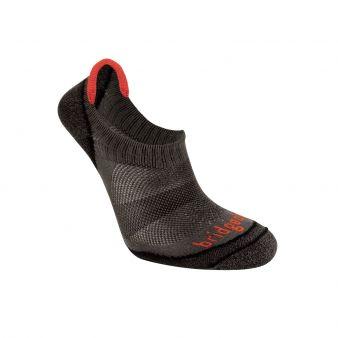 Cool Fusion Lauf Socken