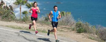 Zoot Triathlonbekleidung