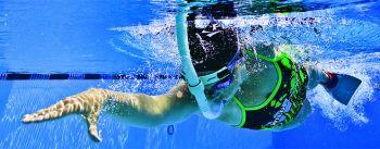 Schwimmsport Zubehör