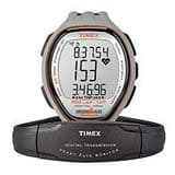 Sport Uhren mit Herzfrequenzmesser