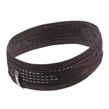 Head Band Thin unisex - Compressport - 024007047