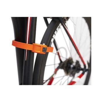 Fahrradschloss 76cm Cinch Lock - OTTOLOCK