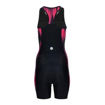 Performance Tri Racesuit Damen - Zoot - 26B3065