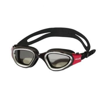 HUUB Aphotic Schwimmbrille