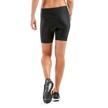 "2XU Perform Triathlonhose 7"" Damen"