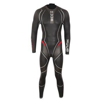HUUB AEGIS III 3:5 Triathlon Neoprenanzug Herren