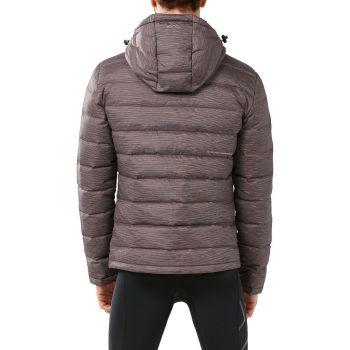 Classix Insulation Jacket Herren - 2XU - mr5248