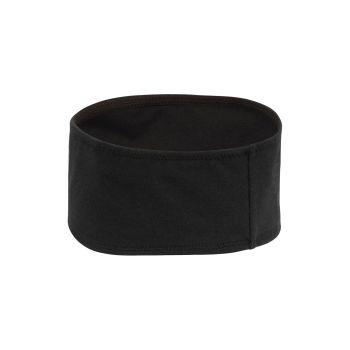 Thermal Headband Unisex - 2XU - schwarz