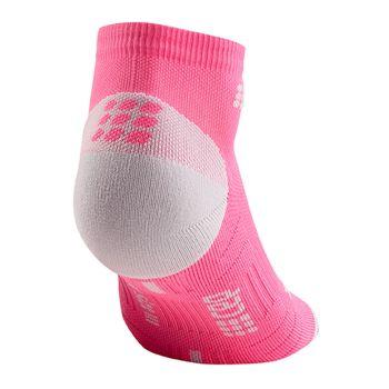 CEP Kompression low cut Socks 3.0 Damen