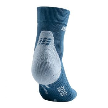 CEP Kompression Short Socks 3.0 Herren