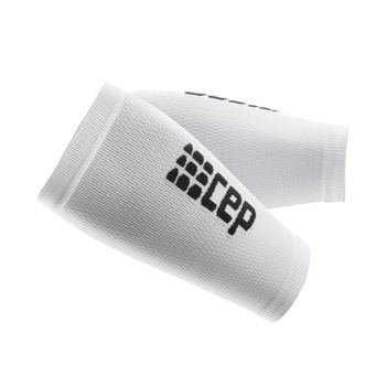 CEP Unterarm Sleeves unisex