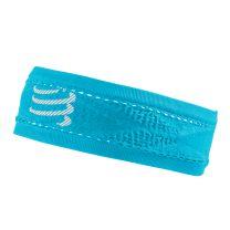 Head Band Thin unisex - Compressport - iceblue