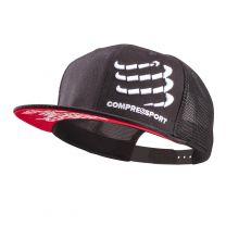 Trucker Cap Mesh unisex - Compressport - 024007059