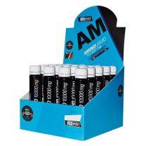 Amino Liquid - AMSport - Kirsche 20x 25ml