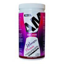 Women Protein Shake 600g - AMSport