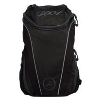 Sport Pack 2.0 - Zoot -2651703