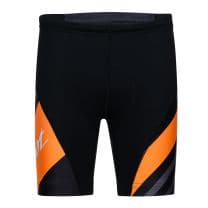Protégé Triathlon Short Kinder - Zoot - 26B3081