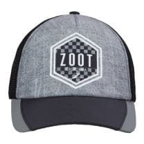 Tech Trucker Cap - Zoot - 26B7000