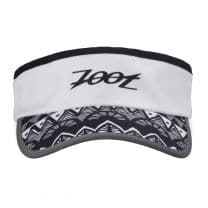 Stretch Visor - Zoot - 26B7001