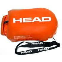 HEAD Safety buoy mit extra trocken Fach