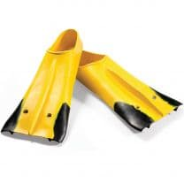Z2 Gold Zoomers® - FINIS - gelb