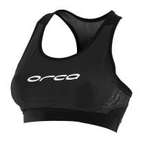 Core Support Bra Damen - Orca