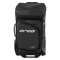 Travel Bag - Orca - schwarz