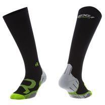 Kompressions Socken zur Erholung Herren - 2XU
