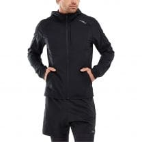 2xu X-Vent Run Jacket Herren - mr6069