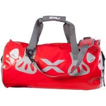 Seamless Waterproof Bag - 2XU - rot