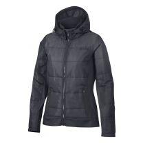 Element Insulation Jacket Damen - 2XU - tinte