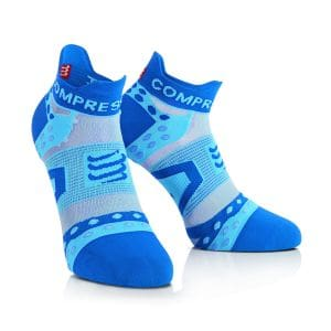 PRS ultralight Run low unisex - Compressport - 024004138141