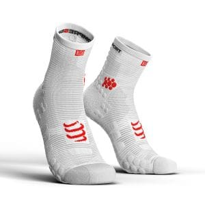 PRS V3.0 Run high unisex - Compressport - 024004216219