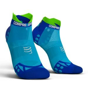 PRS V3.0 UL Run low unisex - Compressport - 024004232235