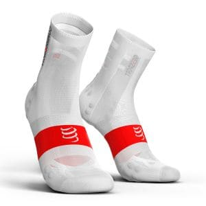 PRS V3.0 UL Bike high unisex - Compressport - 024004280283