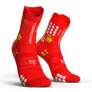 PRS V3.0 Trail high unisex - Compressport - 024004288291
