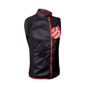 Trail Hurricane Vest unisex - Compressport - 024005060063