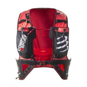 Backpack UltRun Unisex - Compressport - 024005068