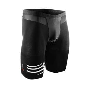 TR3 Brutal Short Herren - Compressport - 024005120123