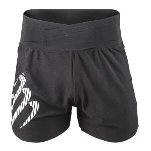 Trail Running Overshort Women - Compressport - 024005424426