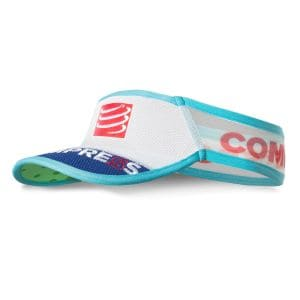 Visor V2 Ultralight - Compressport - 024007000