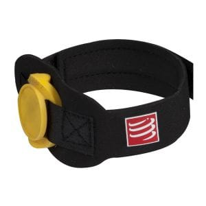 Timing Chipband - Compressport - 024007019