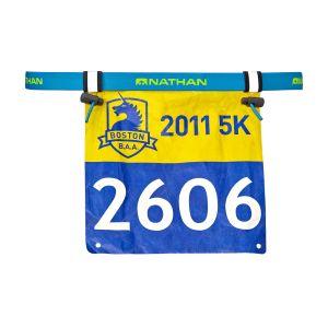 Startnummernband 2.0 - Nathan - 1128