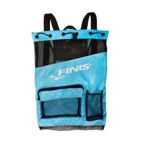 Ultra Mesh Backpack - FINIS - Fin125022