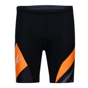 Protégé Triathlon Short Kinder - Zoot - 26B3081