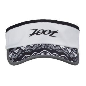Stretch Visor - Zoot - 26B7001