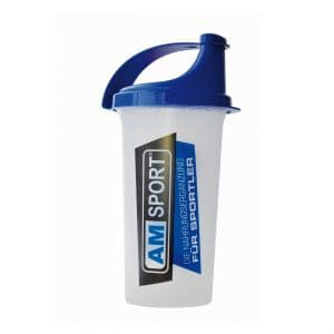Mix Shaker - AMSport - 700ml