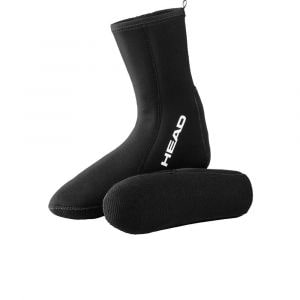 HEAD Neopren Schwimmsocken unisex Anti Cut